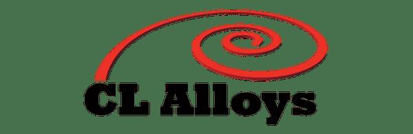CL Alloys