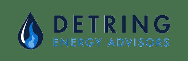 Detring Energy Advisors